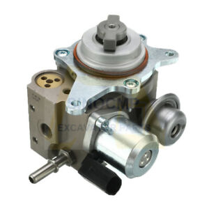 High Pressure Fuel Pump 13517588879 fit BMW MINI R55 R56 R57 All Cooper S N14