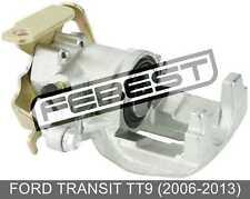 Rear Right Brake Caliper Assembly For Ford Transit Tt9 (2006-2013)