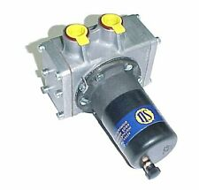 SU SOLID STATE POSITIVE GROUND FUEL PUMP AUSTIN HEALY JAGUAR XK 120 AUA157EP