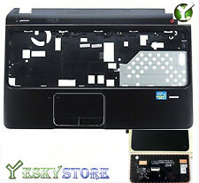 NEW HP Envy DV6-7000 PALMREST Upper Case W/ Touchpad 682101-001 708033-001 USA