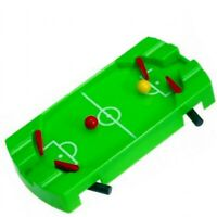 Mini Football Game birthday favour loot party bag  fillers, 2 player