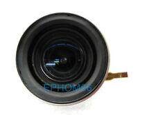 New Original Lens Zoom Assembly Part For Fujifilm Fuji S2000 Camera NO CCD