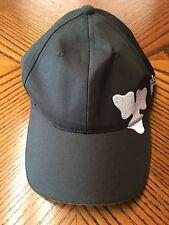 Carlsberg Beer Green Baseball Hat Adjustable Strap Back Cap Since 1847 Logo