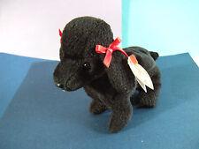 Ty Beanie Baby Gigi The Poodle - w/tag