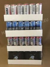 ENERGY DRINK 96 Dosen XXL Paket ( 4 x 24 dosen ) Jetzt nur € 35,98