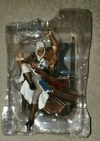 Assassin's Creed Black Flag Collector's Edition Edward Kenway Figure/Statue