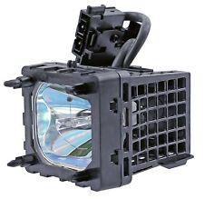 Sony xl5200 Lampadina Lampada TV xl-5200 kds-60a2000 kds-60a3000 kds60a3000 kds-55a2000