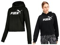 Puma Archive T7 Womens Grey Cotton All In One Jumpsuit 573534 03 CC31