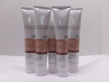 Avon Moisture Therapy Calming Relief Hand Cream w/Oatmeal - lot of 5