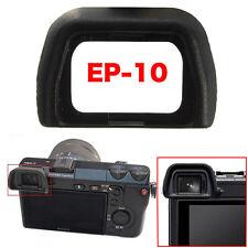 EP-10 Augenmuschel Eye Cup für Sony Alpha A6000,NEX-6,NEX-7 SONY  ALPHA FDA-EP10