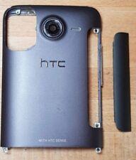 Original HTC Carcasa Trasera & Cubierta de Batería para Desire HD