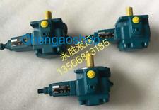 1pc Genuine new REXROTH PUMP PV7-11/06-10RA01MA0-05 By DHL or EMS #G5m xh