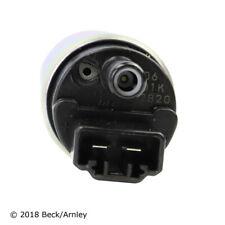 Beck/Arnley 152-0931 Electric Fuel Pump