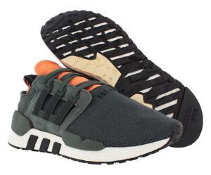 Adidas Originals Eqt Support 91/18 Mens Shoes