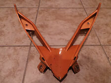 2007-2008 Yamaha R1 OEM Inner Header Fairing