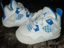 a5684bc4cf2e Nike Air Jordan 4 Retro