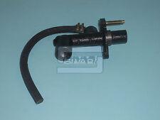 Pompa Frizione Mazda 323 BC6D-41-990A Sivar M534303