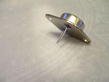 2 x 2N3055 15A 115W NPN Transistores Amplificador RoHS