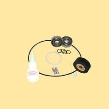 Revox PR99 MKI Service Kit 6 Bandmaschine Tonband Reel-to-Reel Tape Recorder