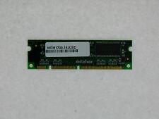 MEM1700-16U20D 4MB Approved Module for Cisco 1710 Access Router