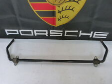 PORSCHE 911 996 Carrera 4 turbo estabilizador delant. eje 99634370300