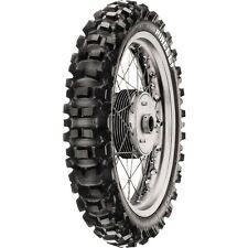 140/80-18 Pirelli Scorpion XC MH Rear Tire
