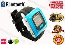 bluetooth Wrist Pulse Oximeter, Spo2 Monitor Sleep Study blood oxygen Mobile App