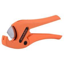 Sharkbite Pex Pipe Cutter