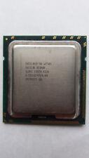 Intel Xeon W3505, LGA 1366, 2.53 GHz, FSB 2400, L3 4MB, SLBGC, Dual Core