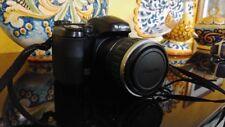 FOTOCAMERA FUJIFILM FinePix S 5600