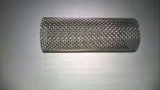 Gusmer / Graco 180199  20 mesh filter