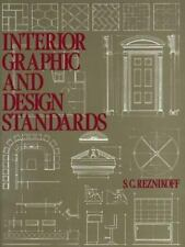 Interior Graphic and Design Standards, S.C. Reznikoff