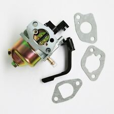Carburetor Carb For Kipor KGE2500X 2.0kVA 2.2kVA Petrol Generator