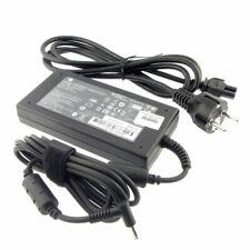 Original Netzteil für Hewlett Packard 463953-001, 19.5V, 6.15A, Slim