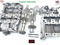 Audi TT BRE BLB UPGRADED OIL PUMP & BALANCE SHAFT 2.0 TDI 03G115105E