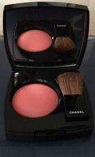 Chanel Joues Contraste Powder Blush #71 Malice NIB