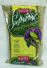 Kaytee Supreme Canary Food 2 Lbs. Canary