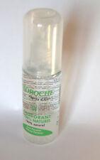 Deoroche - Déodorant Spray Pierre d'Alun Bio - 75 ml