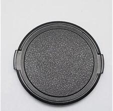 1 PCS New Universal  82mm Lens Cap for Sony Canon Nikon