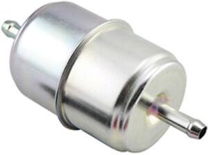 Fuel Filter Baldwin BF833