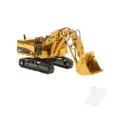 1:50 Cat 365C Front Shovel, Diecast Scale Construction Vehicle