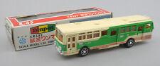 Diapet Yonezawa Toys (Japan) 1/60 Mitsubishi Fuso Bus B-45 * NMIB *