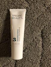 Specific Beauty Radiant Repair