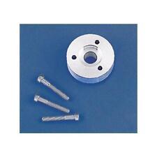 Weiand Engine Harmonic Balancer 90683;