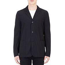 RAG & BONE NWT Men's Ashton Jacket Sport-Coat Inspired, Black Sz 40