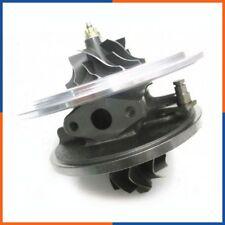 Turbo chra patrone rumpfgruppe für Nissan Interstar 3.0dci 160ps 726372-5 GT2360