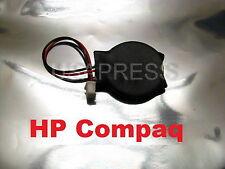 NEW HP COMPAQ G62 CQ62 G56 CQ56 CMOS RTC BATTERY CR2032HF-24 REPLACEMENT BIOS