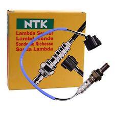 1x NGK LAMBDASONDE LAMDASONDE CHRYSLER 300 C 2.7 3.5 5.7 6.1 BJ 04-12