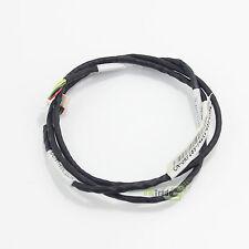 Dell Original H700 R410 R810 R710 R610 Perc 5i Battery Cable RF289 0RF289