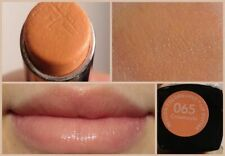 Revlon ColorBurst Lip Butter - CREAMSICLE 065 - Lipstick Lipgloss Lip Balm